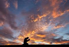 -male-salvation-prayer